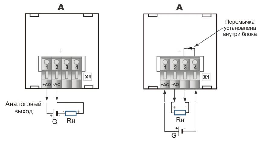 Методические указания по наладке автоматических.