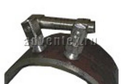 Намагничивающее устройство с постоянными магнитами МАГУС-М фото 1