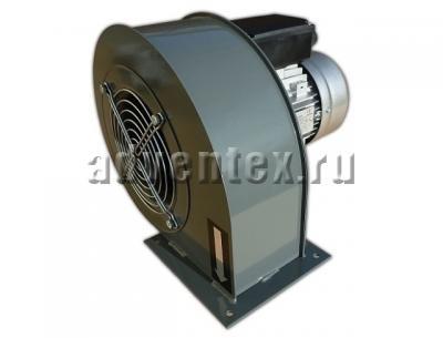 Вентилятор CMB/2 180 фото1