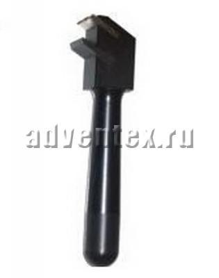 Нож-адгезиметр фото 1