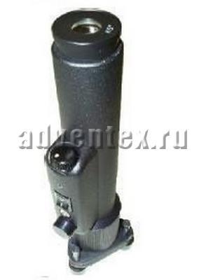 Микроскоп портативный металлографический МПМ фото 1