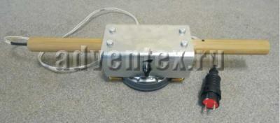 Нагревательное устройство НКТ-1