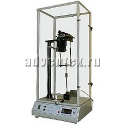 Прибор маятниковый твердомер 2124 ТМЛ фото 1