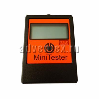Толщиномер MGR-A-10Fe (Mini Tester) фото 1