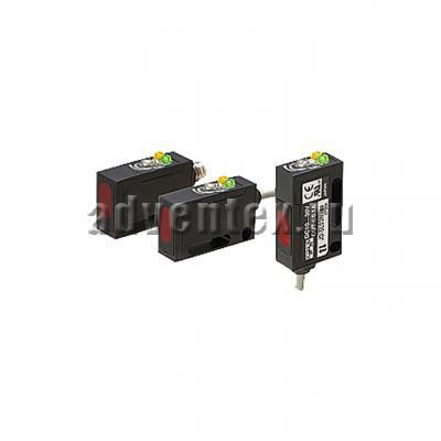Оптические датчики Optex-FA J-серия - фото