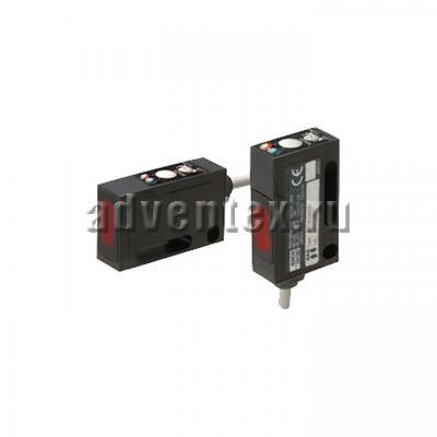 Оптические датчики Optex-FA J2-серия - фото