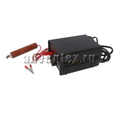 Электроискровой карандаш ES-150Z - фото