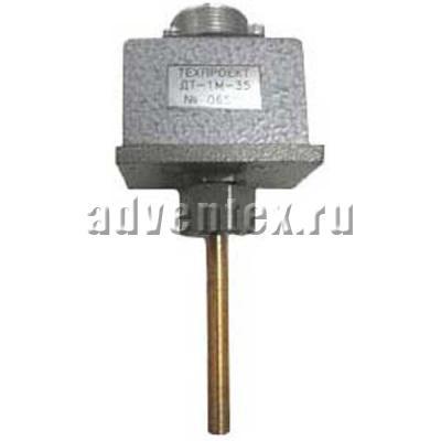 Датчик температуры ДТ-1М-Х