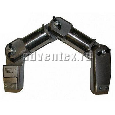 Постоянный магнит Интротест ПМ-02 фото 1