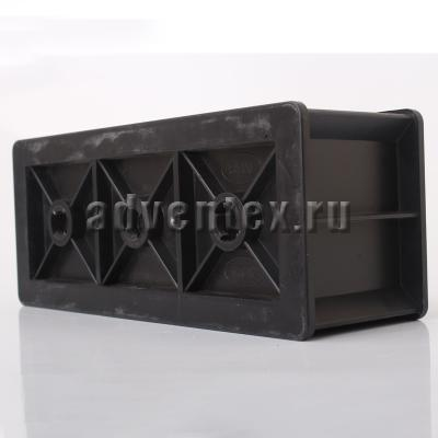 3ФК-70 форма куба - фото 1