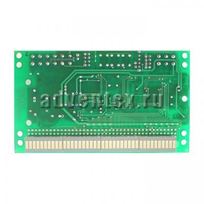 Индикатор ИТМ-1 - фото