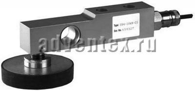 Шарнирная опора 52-10 для датчиков SB4/5/6/14 и SLB фото 1