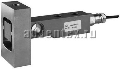 Шарнирный узел 52-31 для датчиков SB4/5/6/14 и SLB фото 1