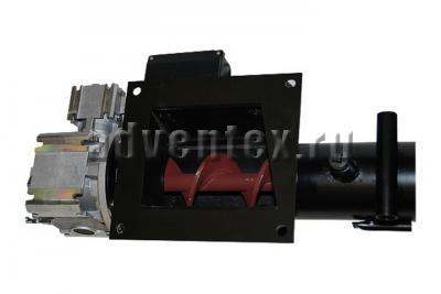 Механизм подачи топлива Pancerpol TRIO 50 кВт