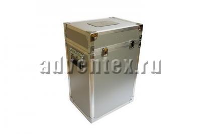 Установка для испытания СПЭ-кабелей СНЧ-25