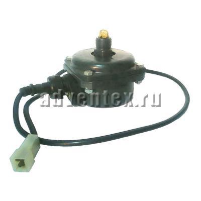 Клапан автоматического слива конденсата А01.04.000