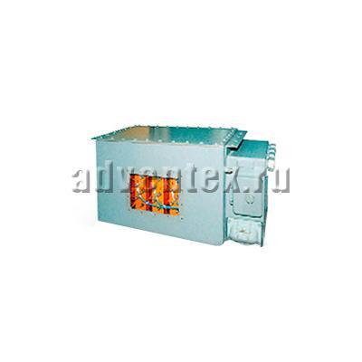 ААОТ.421411.101 ящик внешнего питания - общий вид