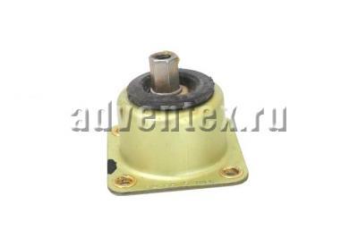 Амортизатор АД-6А фото №2