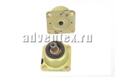 Амортизатор АД-6А фото №3