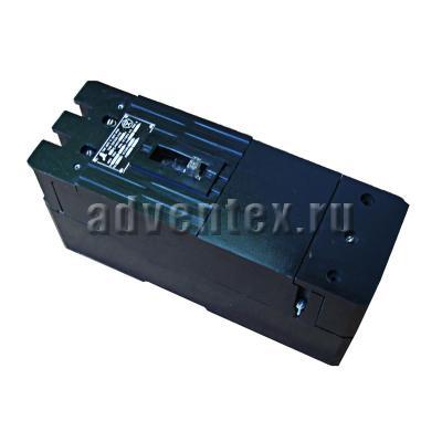 Фото Автоматический выключатель А3726 (160 - 250А)