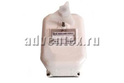 Блок диода и резистора БДР-3 601.35.51-02 фото1