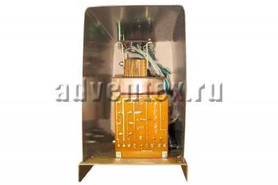 Фото блока питания и заряда БПЗ- 401М