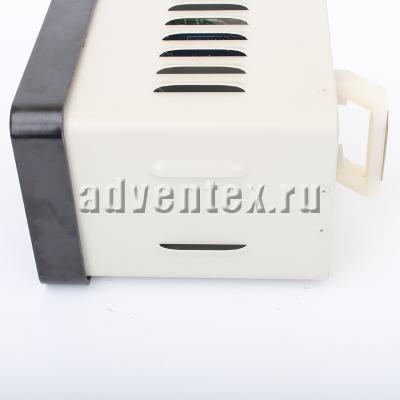 БС-ДАБ релейный блок - фото 1