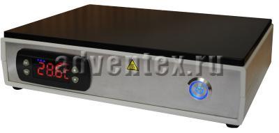 Нагревательный столик С3080 - EKA фото 1
