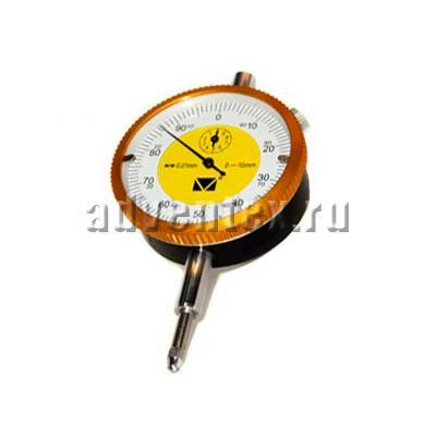 Индикатор часовой ИЧ-30 фото1