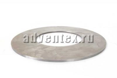 Диафрагма ДКС 0.6-200-АБ фото №1