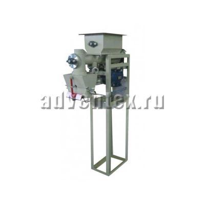 Шнековый дозатор с ворошителем СВЕДА ДВС-301-50-3