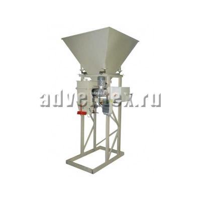 Дозатор с ленточным питателем СВЕДА ДВС-301-50-5