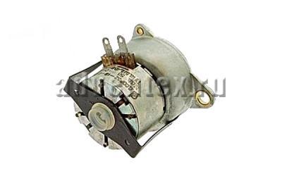 Электродвигатель ДСО-32-0