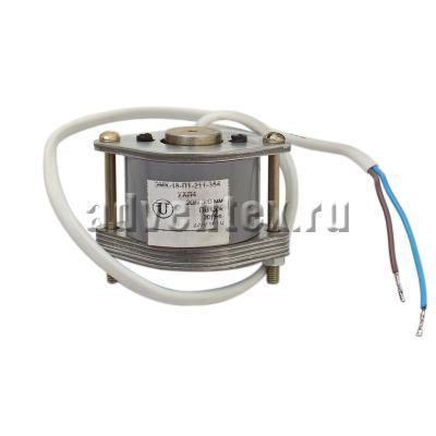 Электромагнит ЭМК-18-П1-211-354 фото №1