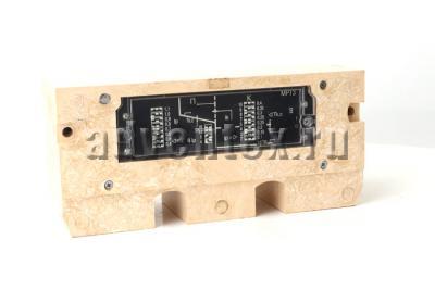 Электронный расцепитель для выключателей A3794 фото1