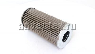 Элемент фильтрующий сетчатый для очистки масла 3ФГМ-СС-01 фото1