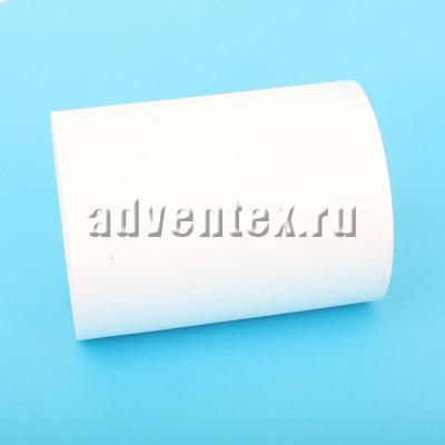 Элементы фильтрующие ЭТМА ФЭП 152-130-205 из фторопласта-4 ЭТМА - фото №1