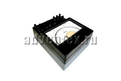 Фазометр Э35000 - фото