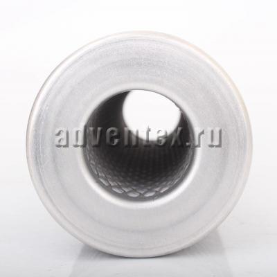 Фильтроэлемент ЭА-250 фото 1