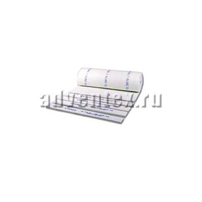 Фильтровальные материалы грубой очистки - общий вид