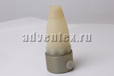 Фильтр воздуха ФВ-6-02