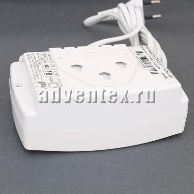 Сигнализатор Страж S50A3K - фото 1