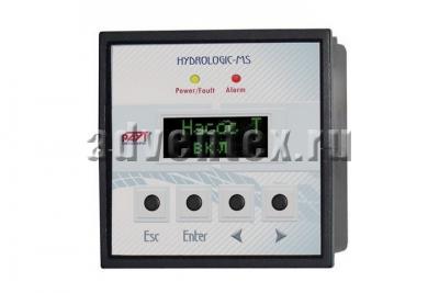 Контроллер Hydrologic-MS