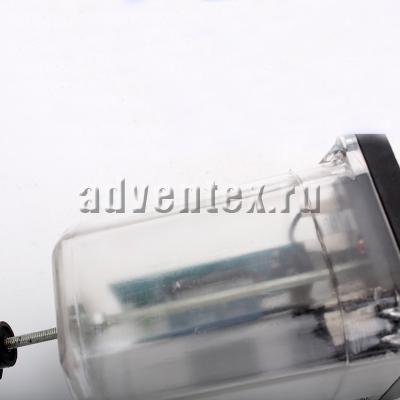 Импульсные реле ИМВШ-110Б фото 1