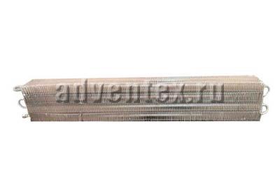 Испарительные батареи радиаторы охлаждения ИРТ