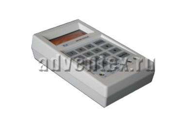 Калибратор МТМ-1000Д