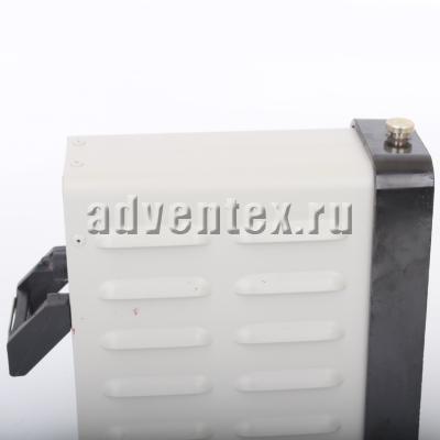 Камертонный генератор ГКШ-9 - фото 1