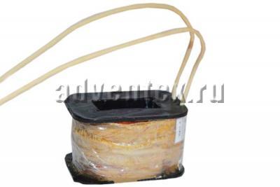Катушка к электромагниту ЭМ-33-4 ВП 15%