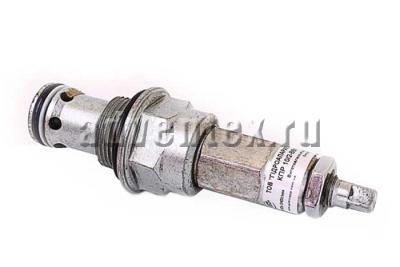 Фото клапана предохранительного КПР 10/2-ВВ1