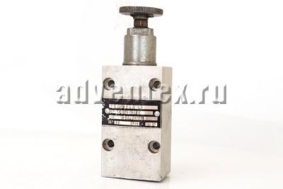 Клапан СКП-12 фото1